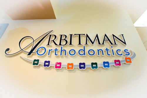 Arbitman Orthodontics