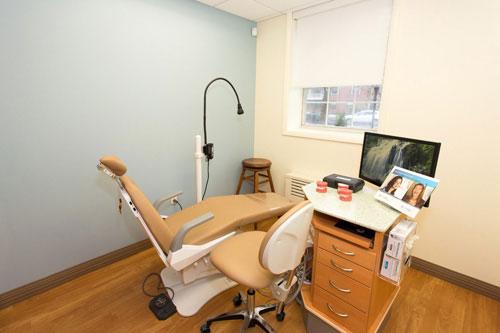 Arbitman Orthodontics